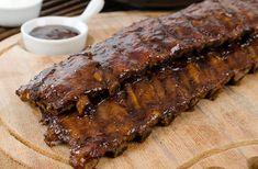 Felejtsd el a bolti édeskés, ragacsos, egyenízű megoldásokat, készíts saját barbecue szószt!