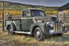 938 best old trucks and things images vintage cars antique cars van rh pinterest com