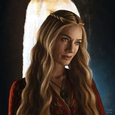 In 281 AC, when Cersei was fifteen, Jaime visited King's Landing after receiving his knighthood. Cersei informed him their father had been discussing betrothing Jaime to Lysa Tully. Cersei seduced Jaime and persuaded him to join the Kingsguard, which would require him to remain unmarried and live near her in King's Landing. Cersei knew that Tywin would be opposed to the idea, but that he could not openly object.
