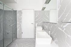 image.architonic.com img_pfm2-2 208 0666 artwork-marble-amb-13-pearl-b.jpg
