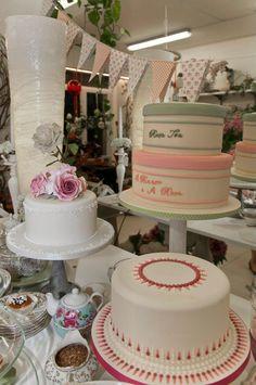 #cake #design