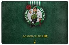 Boston Printed Basketball Home Large Area Rugs for Living Room Bedroom Kids Area Rugs Baby Rugs for Play Area Rugs Ft Under 50 Celtics Basketball, Basketball Rules, Basketball Shooting, Basketball Leagues, Basketball Hoop, Boston Celtics Wallpaper, Basketball Information, Kids Area Rugs, Eastern Conference