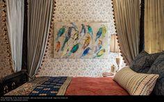 1stdibs Introspective - Kips Bay Decorator Show House