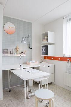 METOD bovenkastjes | #IKEA #LangLeveVerandering #IKEAnl #student #werkplek #slaapkamer #woonkamer #kast #wandkast #boekenkast