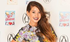 Online stars like Zoella and Alfie Deyes have large and growing audiences, but are fans looking to them for recommendations on what to buy?