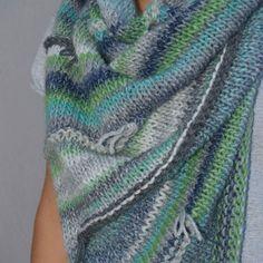 shawl #shawls  #scarf  #crocheting  #winter2017  #welovegreece  #colorful  #unique  #uniqueknits  #fashionknit  #plexiproject  #handmade  #boho  #bohostyle  #knitting_inspiration  #handmadegifts Knit Fashion, Boho Fashion, Winter 2017, Plexus Products, Missoni, Shawls, Crocheting, Knitwear, Colorful