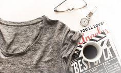 Garance Doré T-shirt