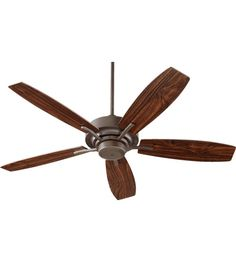 40 delightful ceiling fans images outdoor ceiling fans ceiling rh pinterest com