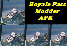 Its been a year playing with PUBG Mobile and you still searching the trick for PUBG Mobile Royale Pass Modder APK. Don't you think it's late but anyway if Play Hacks, App Hack, Go To Settings, Season 12, Free Money, More Fun, Illusions, Things To Think About, Told You So