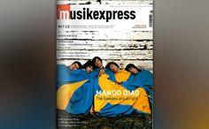 """Vor 10 Jahren im Musikexpress: """"Boyband"""" Mando Diao, die """"unoriginellen"""" Art Brut und der Festivalsommer - Musikexpress.de"""