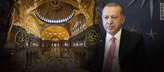 Ερντογάν προς Έλληνες: «Να μάθετε ποια δυναμική έχετε ως χώρα & ποια είναι τα όριά σας πριν τα βάλετε με τη Τουρκία» Big Ben, Painting, Art, Art Background, Painting Art, Kunst, Paintings, Performing Arts, Painted Canvas