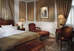 Hotel Deal Checker - Gran Melia Fenix
