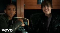 Music video by Justin Bieber performing Never Say Never. (C) 2010 The Island Def Jam Music Group