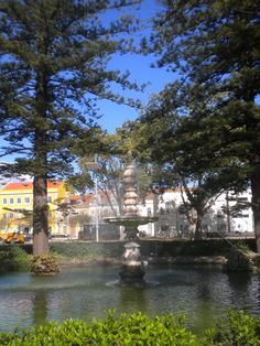 Setúbal, Portgal #Portugal Portugal, Beautiful Sites, Trip Planning, The Good Place, Cathedral, Europe, Ocean, France, Island