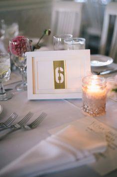 moss wedding rh pinterest com