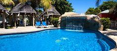 The Verandah Antigua   All Inclusive Caribbean Island Resort