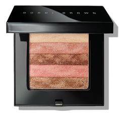 Bobbi Brown Telluride Collection Summer 2015 - #beautynews #beauty2015 #beautyproduct  #cosmetic2015 #cosmeticnews #makeup2015 #makeup  #Maquillage2015 #beautycampaign #beautyreview #makeupreview