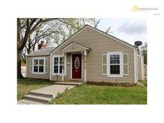 209 W Prairie Street, Olathe, KS 66061 | MLS 2012748 | Listing Information
