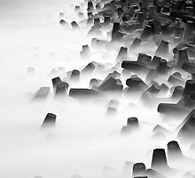 Mono Black & White Scotland Landscape Photography: Landscape Photographer of the Year 2012 Cool Landscapes, Beautiful Landscapes, Black And White Spider, Black White, Scotland Landscape, Black And White Landscape, Color Photography, Photography Ideas, Exposure Photography