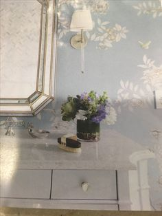25 best kitchen cabinet hardware images dressers kitchen cabinets rh pinterest com