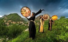 Sharing Kurdish culture around the world through its unique cuisine The Kurds, Persian Culture, Sumerian, Cultural Diversity, In A Heartbeat, Art Forms, Female Art, Beautiful Images, Around The Worlds