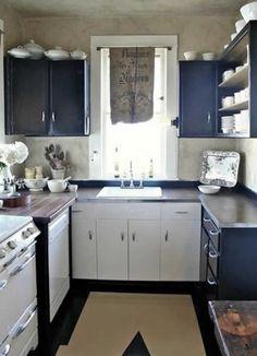 kucuk-mutfak-dekorasyonu-33