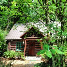 ... Inspiration Garden Sheds Oregon
