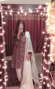 Dpz for girls Cute Girl Poses, Cute Girl Photo, Girl Photo Poses, Girl Photography Poses, Girl Photos, Night Photography, Pakistani Girl, Pakistani Dress Design, Pakistani Dresses