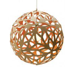 0adbdb2019bd00af0b2a1c891a5e8bff  tropical table lamps david 10 Superbe Lustre Bambou Iqt4