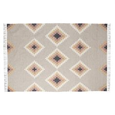 Shop the FAWZI Floor Rug Multi. This rug is part of freedom's range of contemporary rugs, runners, mats and rug underlays. Rugs And Mats, Contemporary Rugs, Cheap Furniture, Floor Rugs, Sale Items, Bohemian Rug, Colours, Flooring, Furnitures