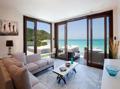 Condo vacation rental in Jolly Harbour from VRBO.com! #vacation #rental #travel #vrbo