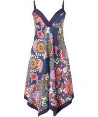 Simply Stunning Sun Dress - www.joebrowns.co.uk