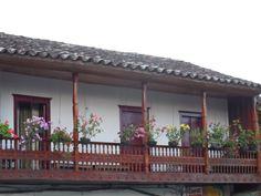 Antioquia Pergola, Outdoor Structures, Outdoor Decor, Home Decor, Decoration Home, Room Decor, Outdoor Pergola, Home Interior Design, Home Decoration