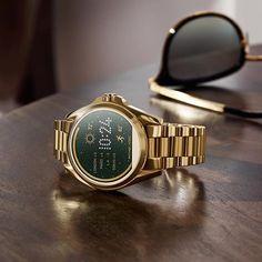 Michael Kors – Access Smartwatch http://rstyle.me/ad/ez5k5py436