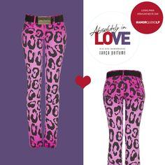 #amorqueroLP #lancaperfume #lplovers #calça #jeans eshop.lancaperfume.com.br