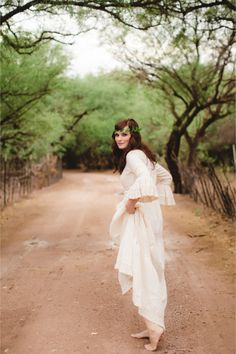 Featured in Organic Emerald ~ Hair and Makeup by Margarita GoDiva (owner) IDo Hair and Makeup Artistry ~ Organic bridal style / Anita Shay Photography styled Jenn Olguin of Soiree Events