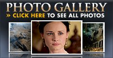 Visit The Conspirator Photo Gallery