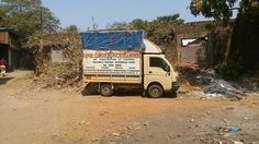 Kamal cargo packers and movers in Thane are the best packers and movers in the region.