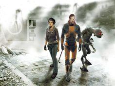 Half-Life 2_adepted_1600x1200 by ~WillhelmKranz on deviantART