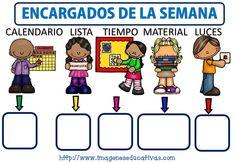 Dual Language Classroom, Spanish Classroom, Classroom Projects, Classroom Decor, Kindergarten Math, Preschool, Class Dojo, School Decorations, Classroom Management