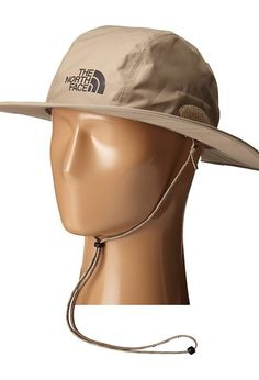 a23761cb5 22 Best Hiker Hats images in 2017 | Hats, Summer hiking outfit ...