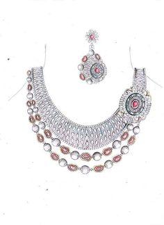 Con Diamanti Diamante Rotondo Multi Forma Grappolo Mix Anello 14k Oro Bianco 2.72ct Attractive And Durable