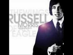 Russell Morris - The Real Thing HD Version...bear/bare with me.....