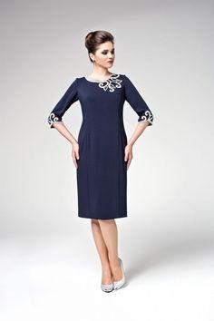 067d60ef025bb 62 en iyi Elbise modelleri görüntüsü, 2019   Cute dresses, Beautiful ...