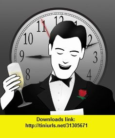 Wedding Speechstake, iphone, ipad, ipod touch, itouch, itunes, appstore, torrent, downloads, rapidshare, megaupload, fileserve
