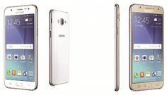 Tìm chọn được đúng địa chỉ thay mặt kính Samsung Galaxy J hiệu quả là một trong những mong muốn của hầu hết những ai đang có nhu cầu được sử dụng dịch vụ này. Nếu bạn cũng muốn chú dế này của mình được sửa chữa tốt nhất thì hãy tới với dịch vụ chất lượng, uy tín của chúng tôi.
