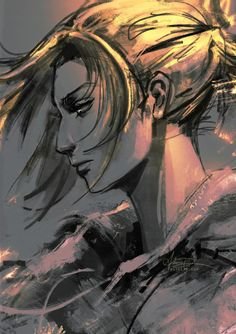 Annie Leonhardt<<<i love you, but youre the reason sweet freckled jesus is dead. So im pissed at you.