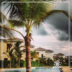 Un santuario para tus sentidos Harmonia, villas y departamentos situados alrededor de un gran lago central, con vistas al campo de golf El Jaguar.  #ventas #departamentos #inmuebles #golf #yucatan #merida #luxury #casas #realestate #House #Interior #Interiordesign #Home #Villa #Architecture #Archilovers #Realestate #Apartment #Luxury #ny #NewYork #Paris #London #Miami #LosAngeles #besthouse #mansion