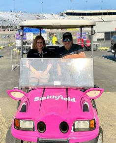 Nascar Champions, Nascar Sprint Cup, Tony Stewart, My Man, Racing, Smoke, Sweet Dreams, Running, Auto Racing