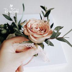 Aranjamente Florale pentru Nunti, buchete, decorațiuni. Calitate și creativitate pentru nunți și botezuri minunate! Suna-ma chiar acum! Floral Wedding, Wedding Flowers, Bucharest, Bride, Plants, Ideas, Design, Wedding Bride, Bridal